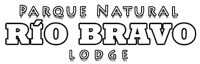 Parque Natural Río Bravo Logo